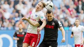 Bundesliga: fakty przed 2. kolejką