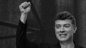 Rosja: opozycja obarcza Putina odpowiedzialnością za śmierć Niemcowa