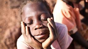 Burkina Faso - dużo do zobaczenia i wcale nie nudno!