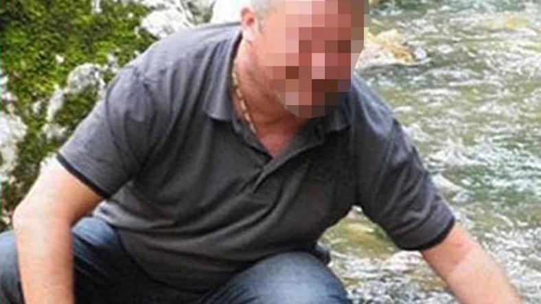 Molnár Antal dunaföldvári vállalkozó 2013 nyarán tűnt el nyomtalanul, azóta keresték