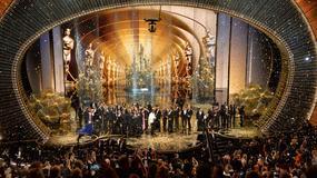 """Oscary 2016: oto zwycięzcy! Triumf """"Spotlight"""", Leonardo DiCaprio i Brie Larson"""