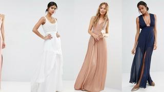 Hit lata - maxi sukienki