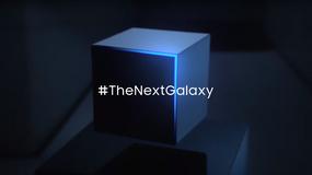 Samsung Galaxy S7 - kiedy premiera, jaka cena i specyfikacja?