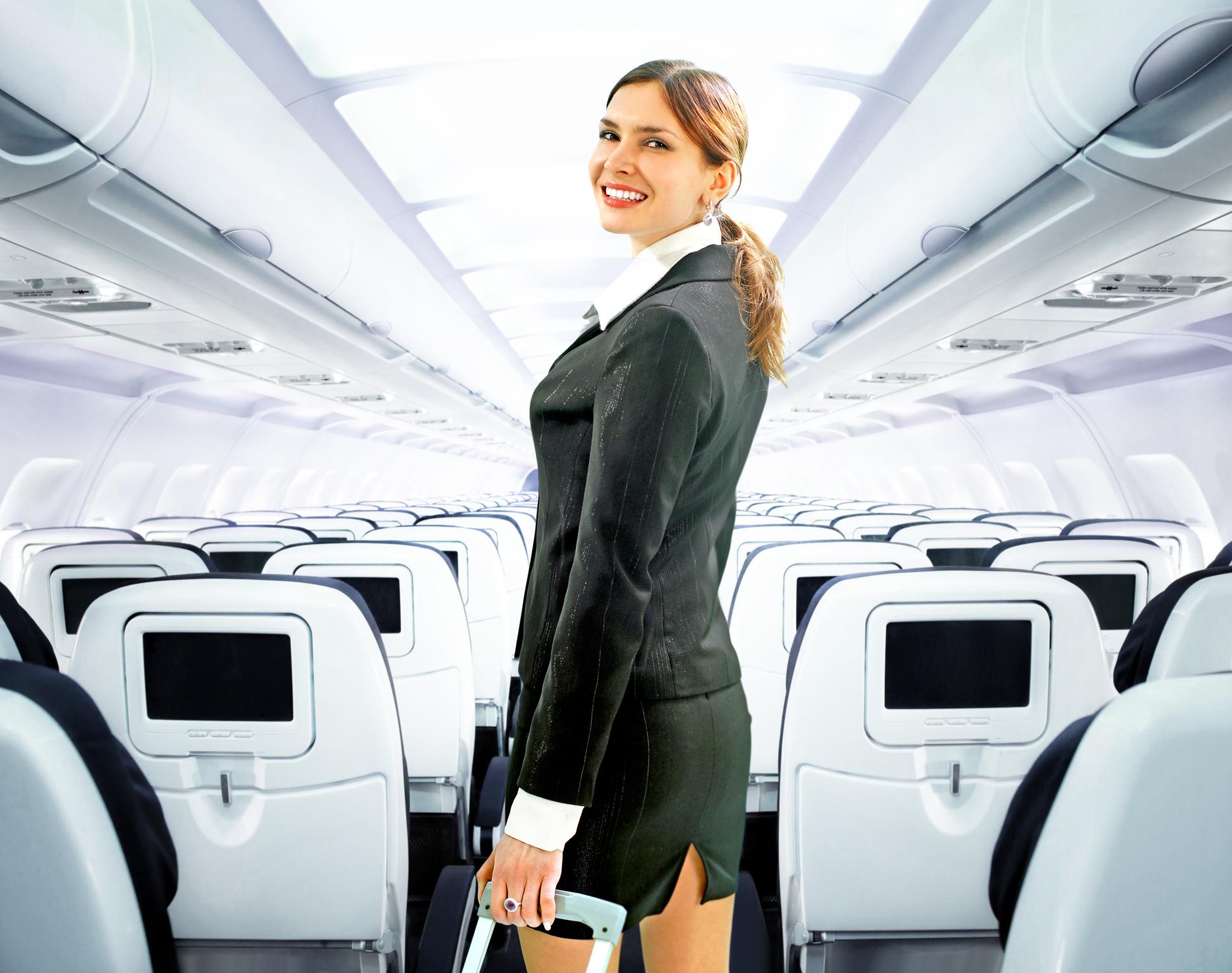 Фото стюардесса ххх, Голые стюардессы - Лучшее фото 7 фотография