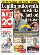 Naslovna za 28.05.