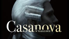 Casanova w Warszawie
