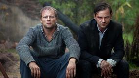 """""""Pokłosie"""": zwiastun nominowany do Golden Trailer Award"""