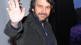 """""""The Hobbit"""" - znamy tytuły i daty premier"""