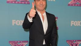 Simon Cowell zarobi ponad 52 miliony dolarw!