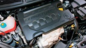 Wszystko o silniku 1.6 Multijet - czy Fiatowi udało się zrobić dobrego diesla?