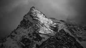 Najpiękniejsza góra świata 2014 - wyniki konkursu fotograficznego, zwycięzcy i wyróżnione zdjęcia