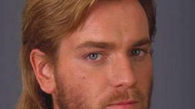 """""""Gwiezdne Wojny"""" wywołały depresję"""