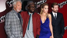"""Firma produkująca serię """"The Voice"""", Tapla Media sprzedana za 355 milionów dolarów"""