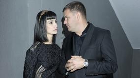 Tomasz Karolak zamierza wziąć ślub!