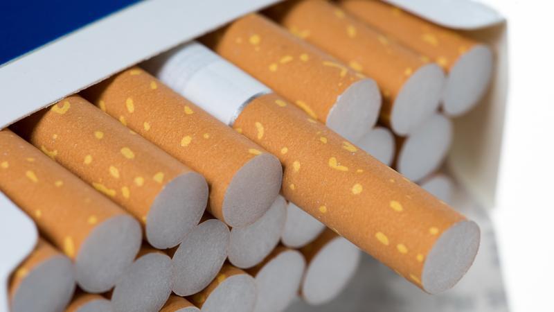 Hogyan lehetne rávenni a dohányzásra