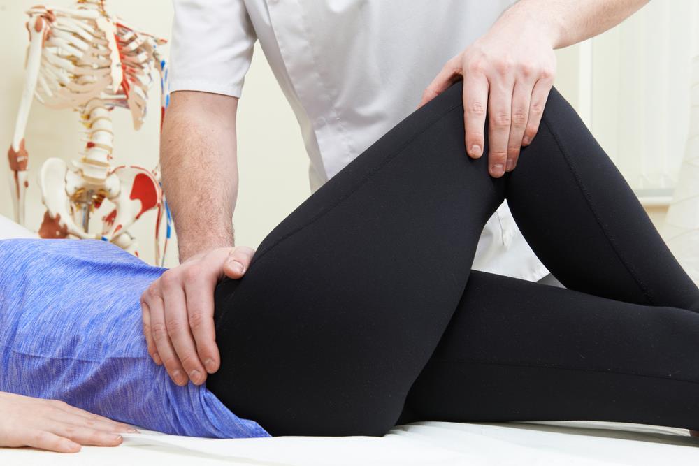 Endoproteza stawu łokciowego – powrót do pełnej sprawności?