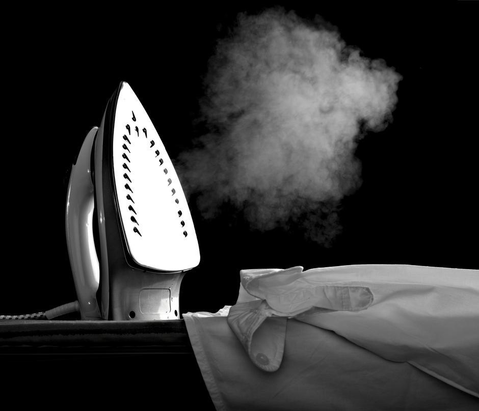 Pielęgnacja tkanin w praniu