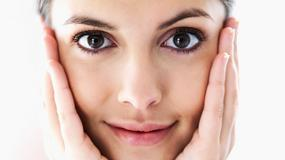 Trzy smakołyki poprawiające wzrok