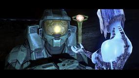 """""""Halo 3"""" wyjdzie na pecety? Nie jest to wykluczone"""