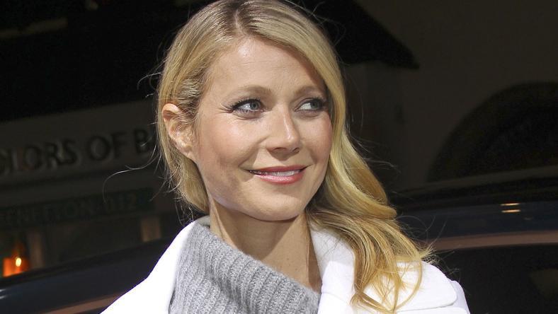 A színésznő egy időre hanyagolja Hollywoodot, a vállalkozásával szeretne foglalkozni. /Fotó: Northfoto