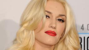 """Gwen Stefani zastąpi Christinę Aguilerę w """"The Voice"""""""