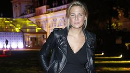 Marta Wierzbicka: rozstałam się