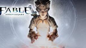 Dziś światowa premiera Fable: Anniversary - są już pierwsze oceny gry