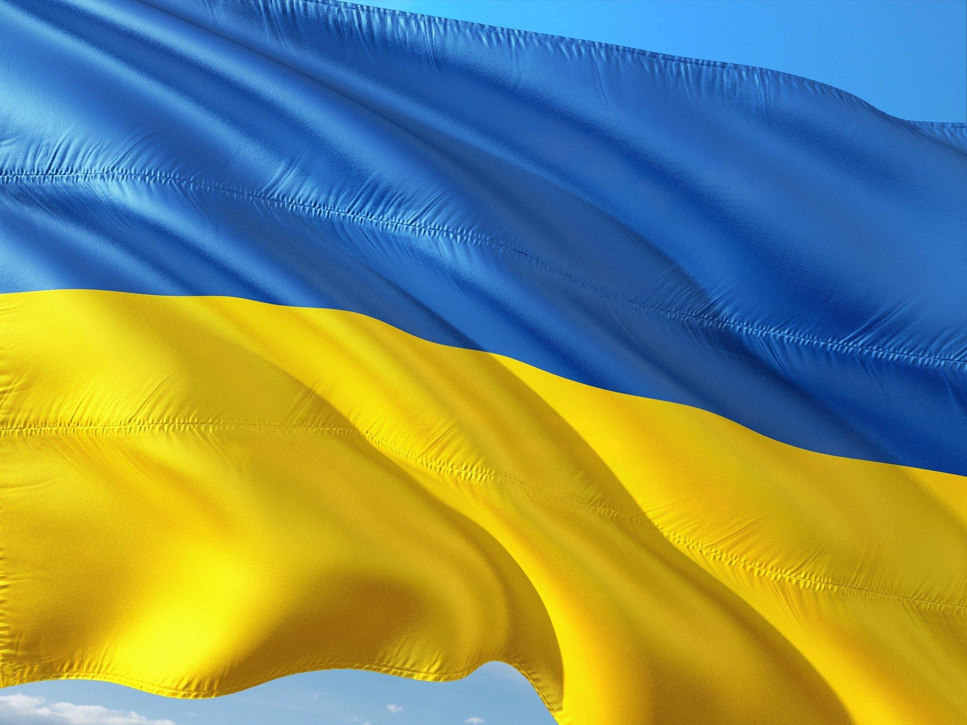 ismerős ukrajna netes ismerkedés első levél