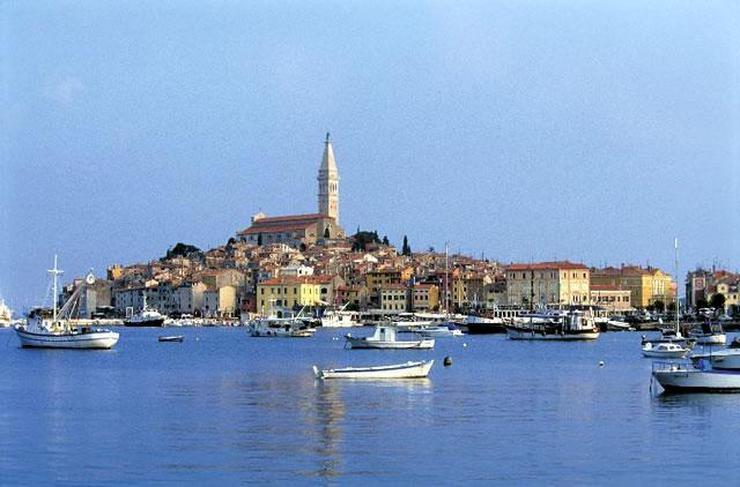 Chorwacja tanie wczasy last minute za granicą ubezpieczenie