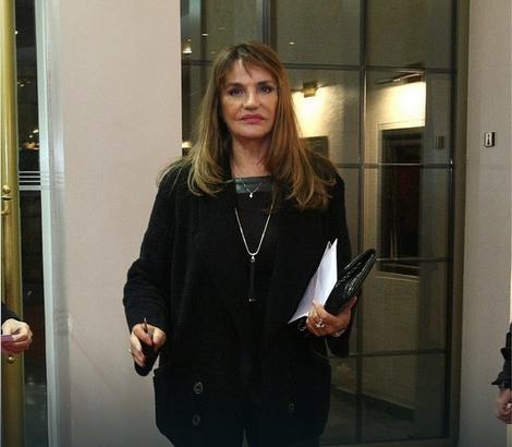 Danica Drašković