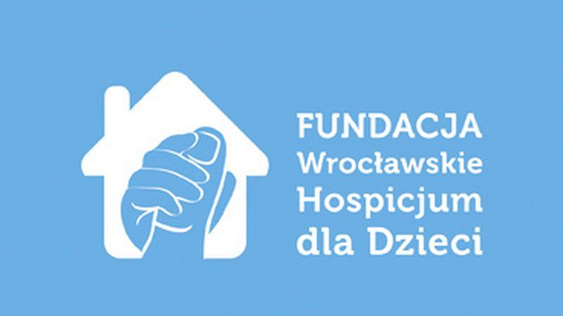 Wrocławskie Hospicjum w nowej siedzibie