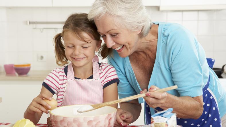 Recept, ami biztosan felidézi a nagymamánál eltöltött ebédeket! / Fotó: Shutterstock
