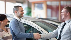 Najchętniej kupowane auta w Europie w maju 2013 r.