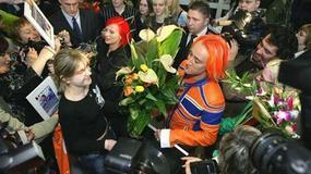 Michał Wiśniewski o swoich fanach