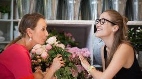 Jak wyglądają przygotowania do ślubu córki Doroty Williams?