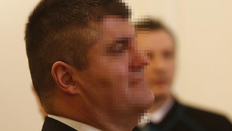 A volt főpolgármester-helyettest korrupció miatt fenyegette a legsúlyosabb büntetés / Fotó: Fuszek Gábor