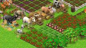 Wiejskie życie - poradnik dla początkujących farmerów