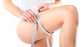 Pięć najlepszych spalaczy tłuszczu