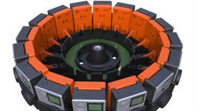 Google buduje własną kamerę 3D