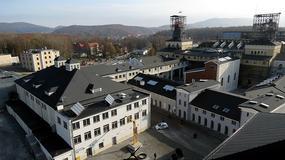 Stara Kopalnia w Wałbrzychu otwarta - dawna kopalnia Julia zamieniona w Centrum Nauki i Sztuki