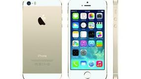 Znaczny spadek ceny iPhone'a 5S w Indiach
