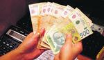 Evro sutra 123,5 dinara