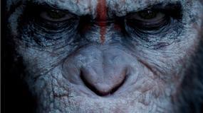 """""""Ewolucja planety małp"""": jest pierwszy zwiastun"""