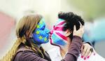 Lideri EU: Nema pregovora bez zvanične objave o Bregzitu