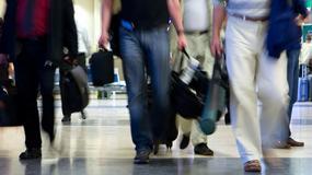 Po co lecieć do Singapuru na 4 godziny? Zakręceni na punkcie latania
