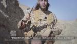 Novinar se šest meseci krio među džihadistima i snimio njihove SUROVE PLANOVE