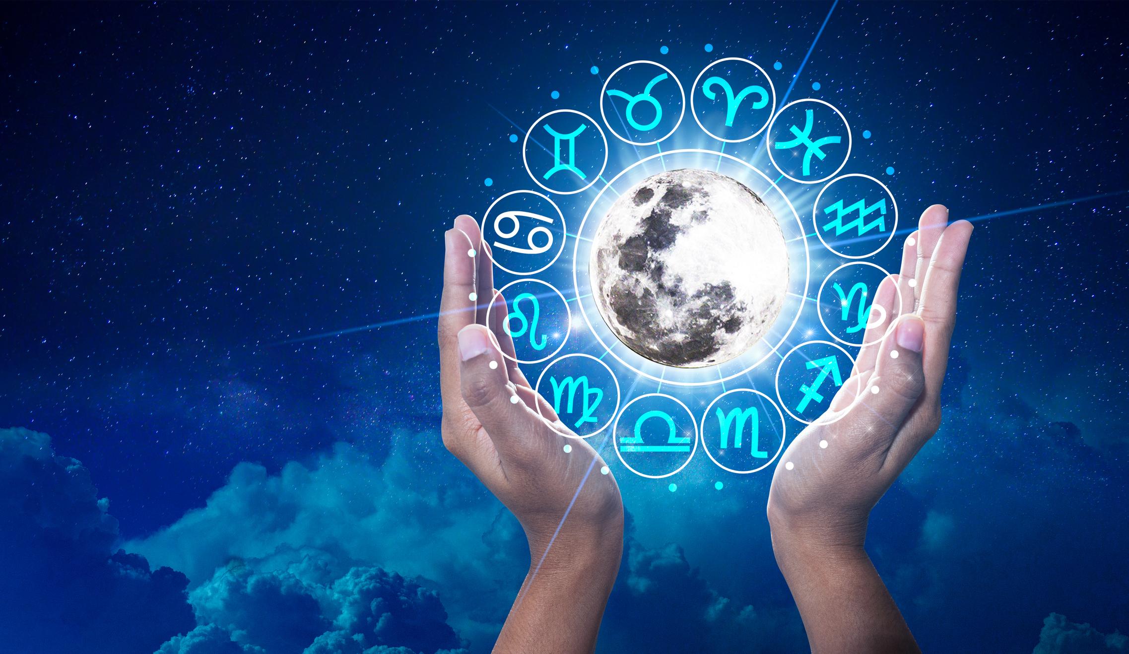 Horoszkóp: A férfi horoszkópja megmutatja, hogy melyik nőtől óvd a kapcsolatotokat