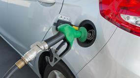 Nadchodzą podwyżki cen na stacjach paliw?