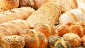 Co tak naprawdę dodaje się do pieczywa, jak wybrać najzdrowszy chleb?