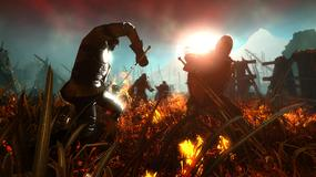 CD Projekt podsumowuje targi Gamescom
